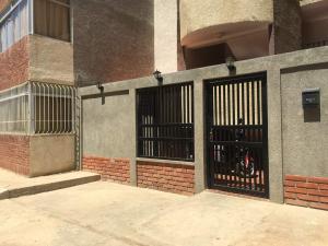 Apartamento En Ventaen Punto Fijo, Las Virtudes, Venezuela, VE RAH: 18-4746