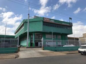 Local Comercial En Ventaen Puerto Ordaz, Autopista Puerto Ordaz - Ciudad Guayana, Venezuela, VE RAH: 18-4745