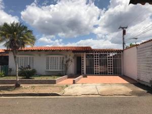 Casa En Ventaen Puerto Ordaz, Villa Africana, Venezuela, VE RAH: 18-4742
