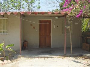 Casa En Ventaen Barquisimeto, Parroquia Juan De Villegas, Venezuela, VE RAH: 18-4753