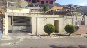 Casa En Ventaen Municipio San Diego, Altos De La Esmeralda, Venezuela, VE RAH: 18-4872