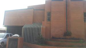 Casa En Alquileren Maracaibo, Los Olivos, Venezuela, VE RAH: 18-4762
