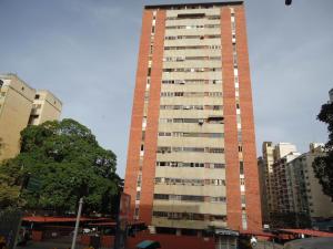 Apartamento En Ventaen Caracas, Los Ruices, Venezuela, VE RAH: 18-4765