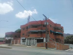 Apartamento En Ventaen Maracay, El Limon, Venezuela, VE RAH: 18-4757