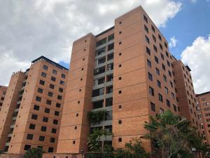 Apartamento En Ventaen Caracas, Colinas De La Tahona, Venezuela, VE RAH: 18-4761