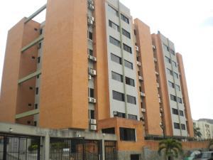 Apartamento En Ventaen Municipio Naguanagua, Tazajal, Venezuela, VE RAH: 18-4764