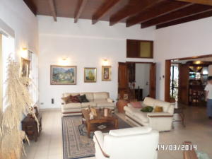 Casa En Ventaen Caracas, Caurimare, Venezuela, VE RAH: 18-4784