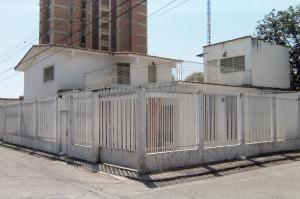 Casa En Ventaen Barquisimeto, Parroquia Catedral, Venezuela, VE RAH: 18-4781
