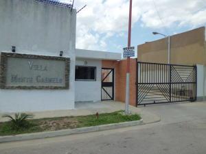 Casa En Ventaen Municipio San Diego, Pueblo De San Diego, Venezuela, VE RAH: 18-4791
