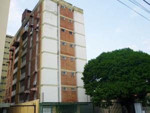 Apartamento En Ventaen Maracay, Calicanto, Venezuela, VE RAH: 18-4792