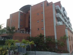 Apartamento En Ventaen Caracas, La Union, Venezuela, VE RAH: 18-4794