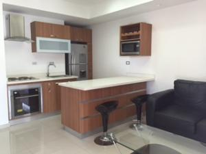 Apartamento En Alquileren Ciudad Ojeda, La N, Venezuela, VE RAH: 18-4795