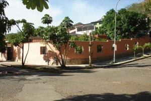 Casa En Ventaen Valencia, Prebo I, Venezuela, VE RAH: 18-4796