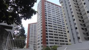 Apartamento En Ventaen Caracas, Lomas Del Avila, Venezuela, VE RAH: 18-4798