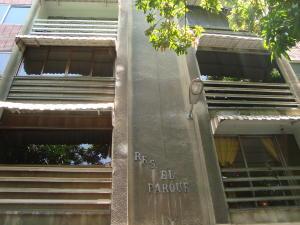 Apartamento En Ventaen Caracas, Los Dos Caminos, Venezuela, VE RAH: 18-4834