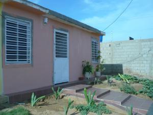 Casa En Ventaen Coro, Las Eugenias, Venezuela, VE RAH: 18-4811