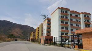 Apartamento En Ventaen Municipio San Diego, El Remanso, Venezuela, VE RAH: 18-4813