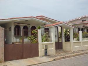 Casa En Ventaen Valencia, Prebo I, Venezuela, VE RAH: 18-4814