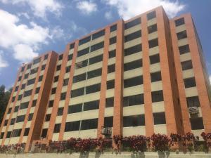 Apartamento En Ventaen Caracas, Los Naranjos Humboldt, Venezuela, VE RAH: 18-4817