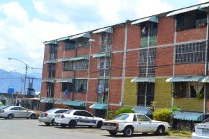 Apartamento En Ventaen Guatire, La Rosa, Venezuela, VE RAH: 17-15198
