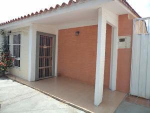 Casa En Ventaen Cabudare, Las Mercedes, Venezuela, VE RAH: 18-4823