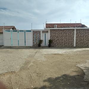 Casa En Ventaen Punto Fijo, Zarabon, Venezuela, VE RAH: 18-4825