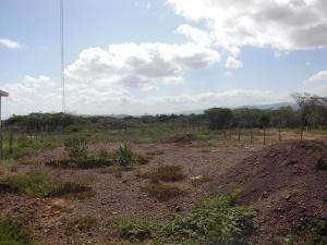 Terreno En Ventaen Coro, Las Calderas, Venezuela, VE RAH: 18-4840