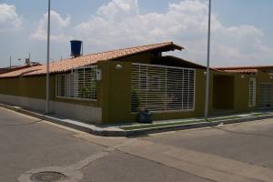 Casa En Ventaen Turmero, Parque Residencial Don Juan, Venezuela, VE RAH: 18-4850