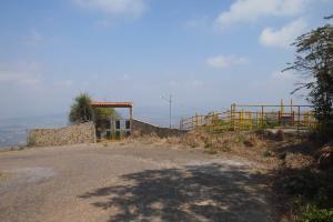 Terreno En Ventaen Carora, Municipio Torres, Venezuela, VE RAH: 18-4852