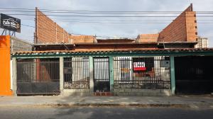 Casa En Ventaen Barquisimeto, Fundalara, Venezuela, VE RAH: 18-4889