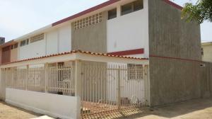 Casa En Ventaen Maracaibo, La Trinidad, Venezuela, VE RAH: 18-4868