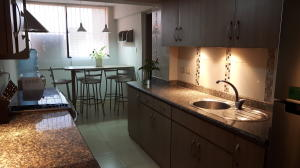 Apartamento En Ventaen Maracaibo, Virginia, Venezuela, VE RAH: 18-4878