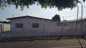 Casa En Ventaen Ciudad Ojeda, Calle Piar, Venezuela, VE RAH: 18-4888