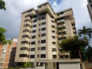 Apartamento En Ventaen Caracas, La Alameda, Venezuela, VE RAH: 18-4891