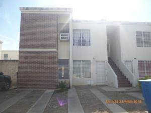 Apartamento En Ventaen Cagua, La Ciudadela, Venezuela, VE RAH: 18-4895