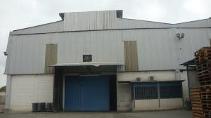 Local Comercial En Alquileren Barquisimeto, Parroquia Union, Venezuela, VE RAH: 18-4902