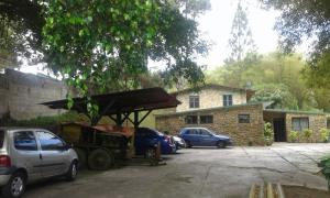 Casa En Ventaen Caracas, Oripoto, Venezuela, VE RAH: 18-4905