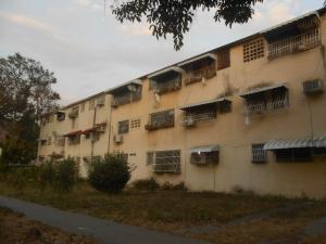 Apartamento En Ventaen Maracay, El Paseo, Venezuela, VE RAH: 18-4909