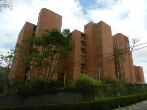 Apartamento En Ventaen Caracas, Los Naranjos Del Cafetal, Venezuela, VE RAH: 18-4911