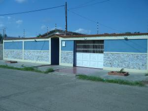 Casa En Ventaen Coro, La Paz, Venezuela, VE RAH: 18-4926