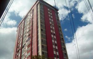 Apartamento En Ventaen Barquisimeto, Centro, Venezuela, VE RAH: 18-4958