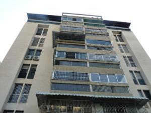 Apartamento En Ventaen Caracas, Montalban I, Venezuela, VE RAH: 18-4967