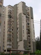 Apartamento En Ventaen San Antonio De Los Altos, La Morita, Venezuela, VE RAH: 18-4933