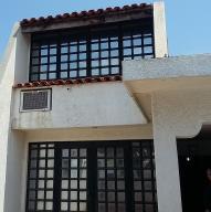 Casa En Ventaen Maracaibo, Lago Mar Beach, Venezuela, VE RAH: 18-5115