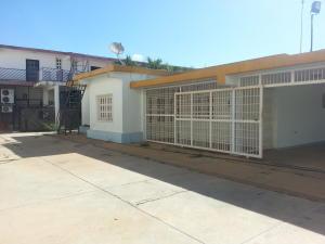 Casa En Ventaen Ciudad Ojeda, La N, Venezuela, VE RAH: 18-4924