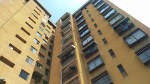 Apartamento En Ventaen Caracas, Las Palmas, Venezuela, VE RAH: 18-4925