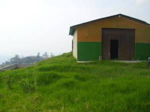 Terreno En Ventaen Sanare, Municipio Andres Eloy Blanco, Venezuela, VE RAH: 18-4932