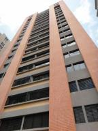 Apartamento En Ventaen Caracas, La Bonita, Venezuela, VE RAH: 18-5317