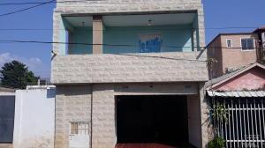 Apartamento En Ventaen Cabimas, Ambrosio, Venezuela, VE RAH: 18-4939
