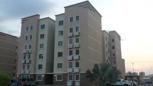 Apartamento En Ventaen Barquisimeto, Ciudad Roca, Venezuela, VE RAH: 18-4943